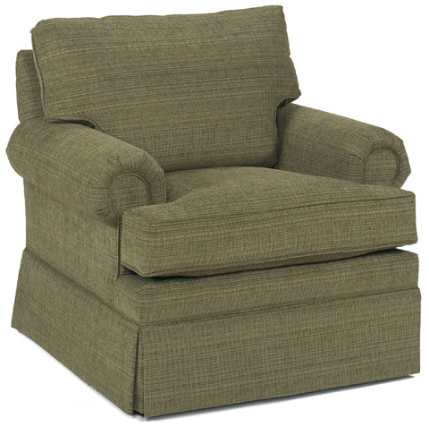 Temple Furniture - Liberty Chair - 4105