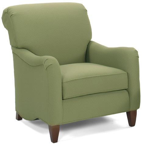 Temple Furniture - Donavan Chair - 415