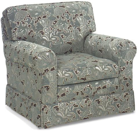 Image of Corbin Chair