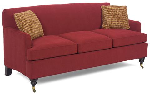 Temple Furniture - Gunner Sofa - 4340-70