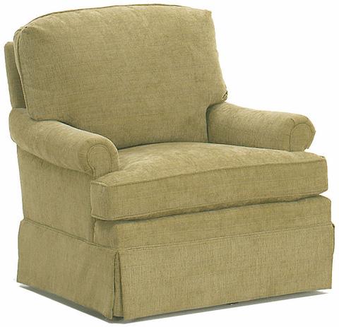 Temple Furniture - Blake Chair - 435