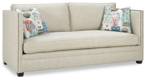 Temple Furniture - Tatum Sofa - 4500-85