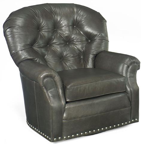 Temple Furniture - Talon Swivel Chair - 485 S