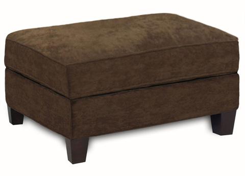 Temple Furniture - Boston Ottoman - 5003