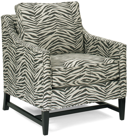 Temple Furniture - Sassy Chair - 5105