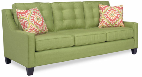 Image of Brody Sofa