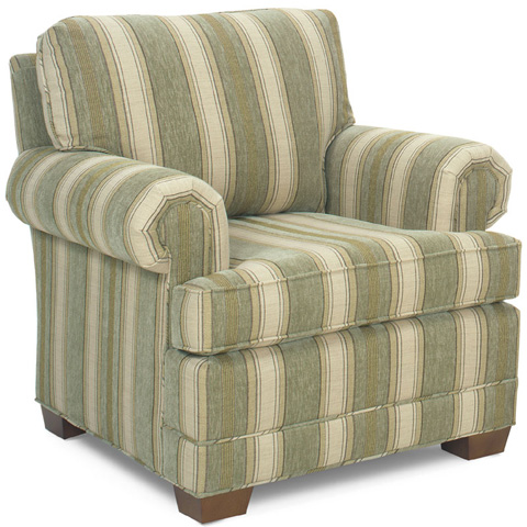 Image of Brunswick Chair
