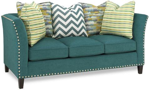 Temple Furniture - Kirsten Sofa - 540-78