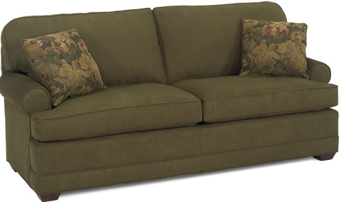 Temple Furniture - Tailor Made Sofa - 5520-75
