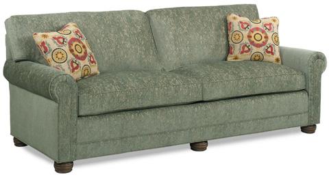 Temple Furniture - Tailor Made Sofa - 5520-95