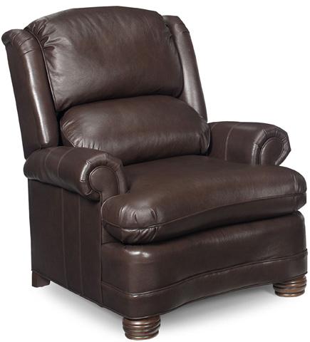 Temple Furniture - Sean Tilt Chair - 607