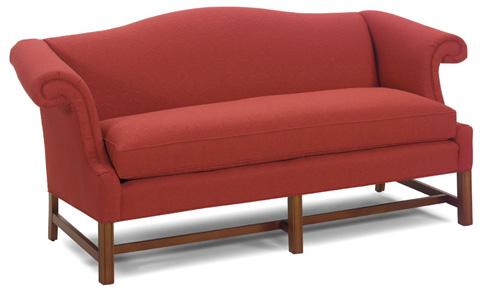 Temple Furniture - Charles Sofa - 610-76