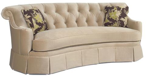 Temple Furniture - Countess Sofa - 6150-92