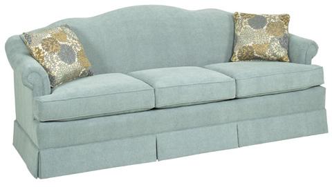 Temple Furniture - Yorktown Sofa - 620-86