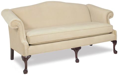 Temple Furniture - Elizabeth Sofa - 670-76