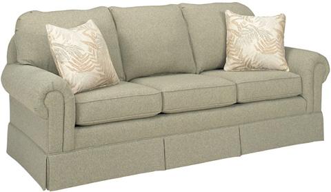 Temple Furniture - Belmont Queen Sleeper - 7100 QS