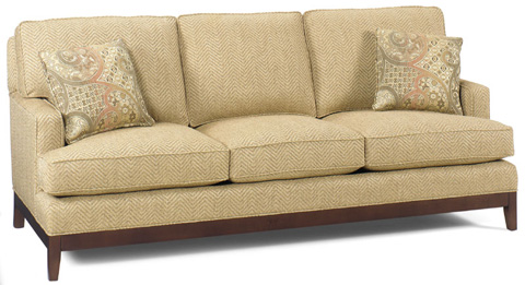 Temple Furniture - Bach Sofa - 9000-81