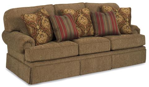 Temple Furniture - Cozy Sofa - 9120-94