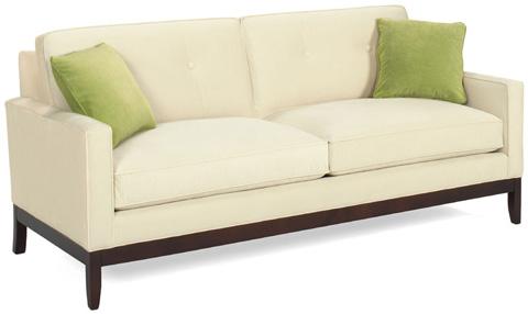 Temple Furniture - Reese Sofa - 9200-81