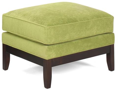 Temple Furniture - Reese Ottoman - 9203