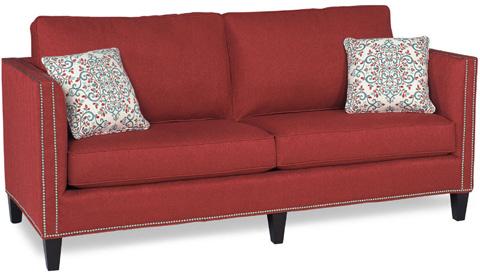 Temple Furniture - Rowan Sofa - 9300-83
