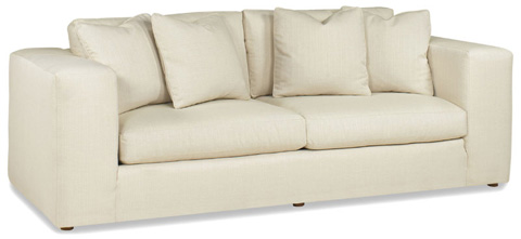 Temple Furniture - Wizard Sofa - 9400-95