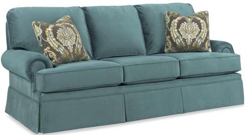 Temple Furniture - Winston Sofa - 9500-90