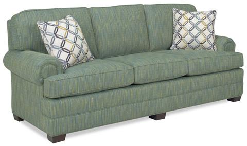 Temple Furniture - Salem Sofa - 9610-90