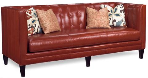 Temple Furniture - Slade Sofa - 970-90