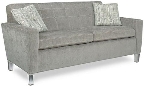 Temple Furniture - Carrigan Sofa - 15440-83