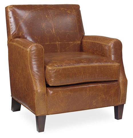 Temple Furniture - Brock Chair - 15805