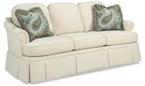Temple Furniture - Isadora Sofa - 24240-86