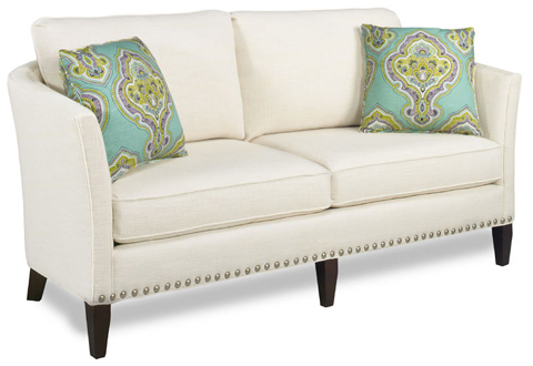 Temple Furniture - Bree Sofa - 24300-75