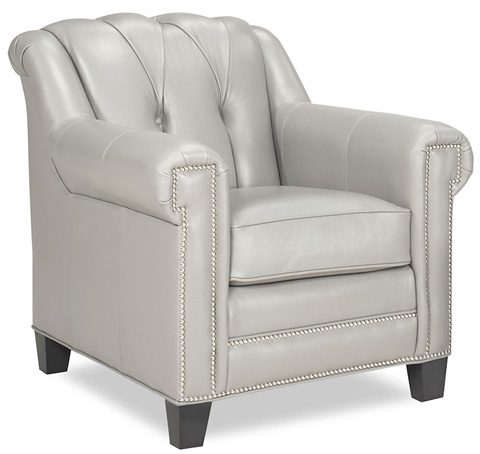 Temple Furniture - Montgomery Club Chair - 25155