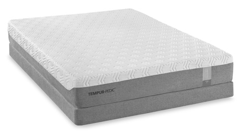 Image of Flex Prima Mattress Set