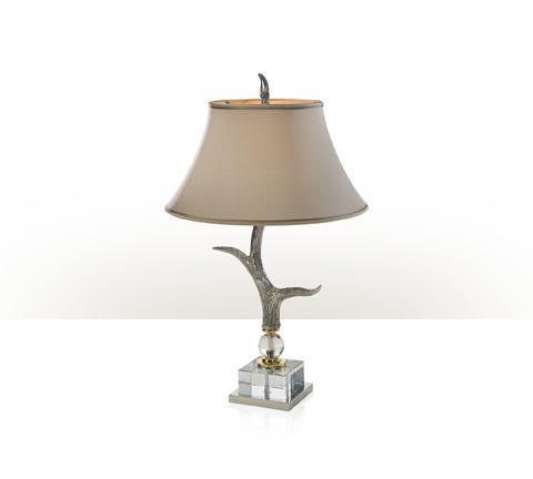Theodore Alexander - Hart Lamp - 2029-108