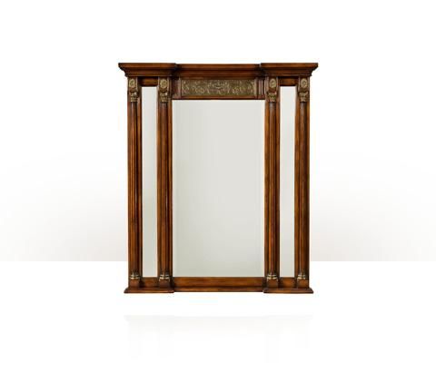Theodore Alexander - Le Salon Mirror - 3100-095