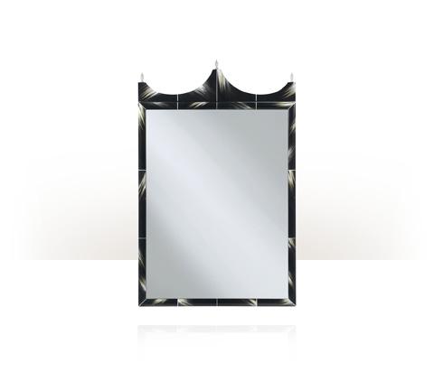 Theodore Alexander - Talbert Mirror - 3102-432