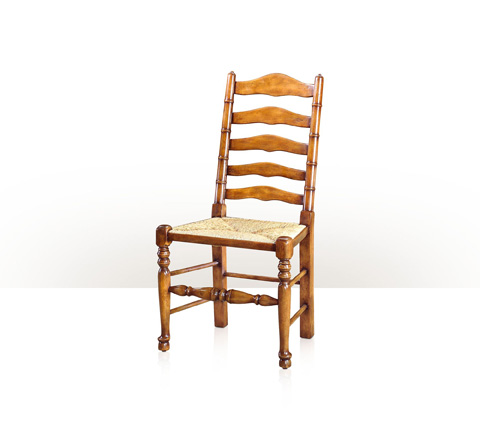 Theodore Alexander - An Early Supper Chair - 4000-826