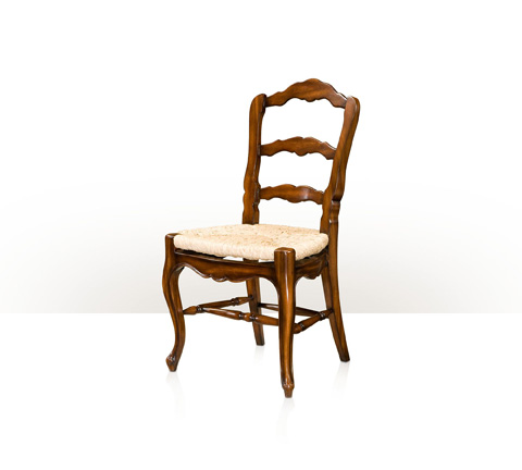 Image of French Farmstead Chair