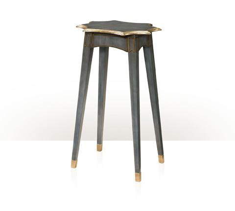 Theodore Alexander - Rain Splash End Table - 5002-240