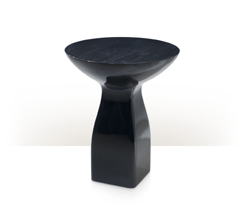 Image of Chaturanga End Table