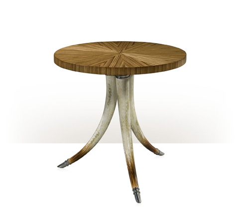 Image of Torridon Accent Table