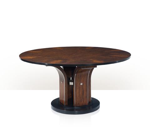 Theodore Alexander - Josce Dining Table - 5405-279