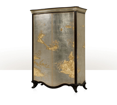 Image of The Argento Armoire