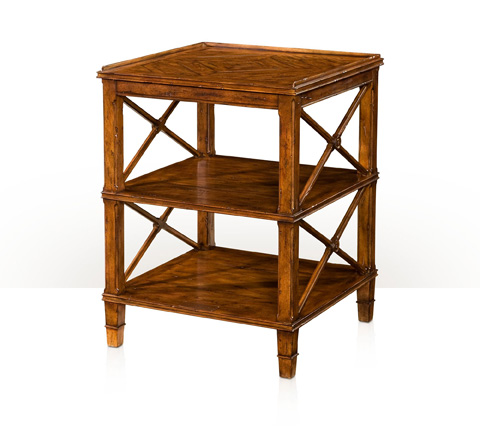 Theodore Alexander - Devereux's Table - CB50016