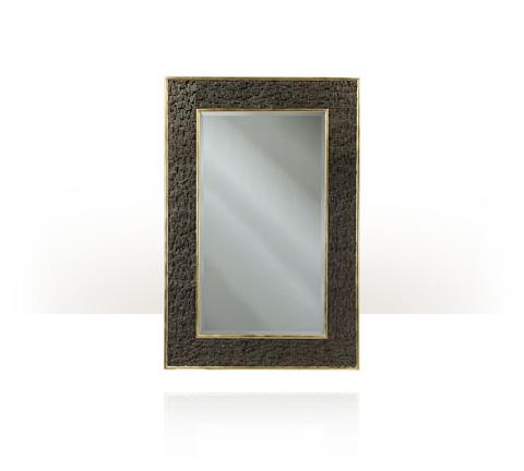 Theodore Alexander - Grotto Mirror - JD31004