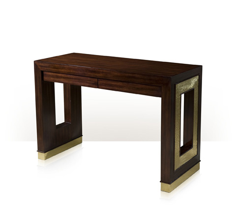 Theodore Alexander - Ashleigh Console Table - JD53001