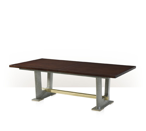 Theodore Alexander - Cambon Dining Table - JD54001