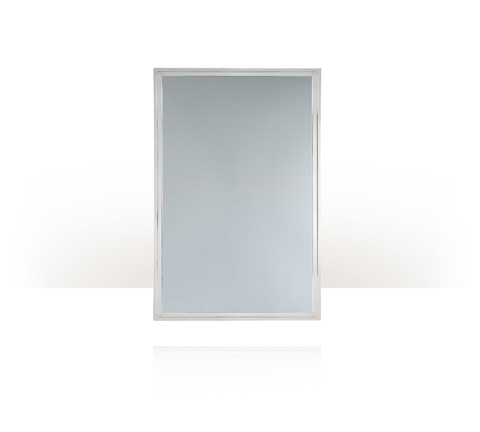 Theodore Alexander - Ellsworth II Wall Mirror - 3129-005